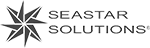 Seastar-Solution-Inc